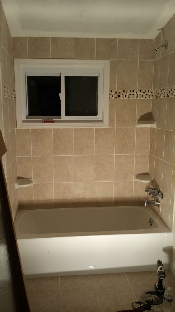 Bathroom remodel tbs improvements new jersey home for Bath remodel nj